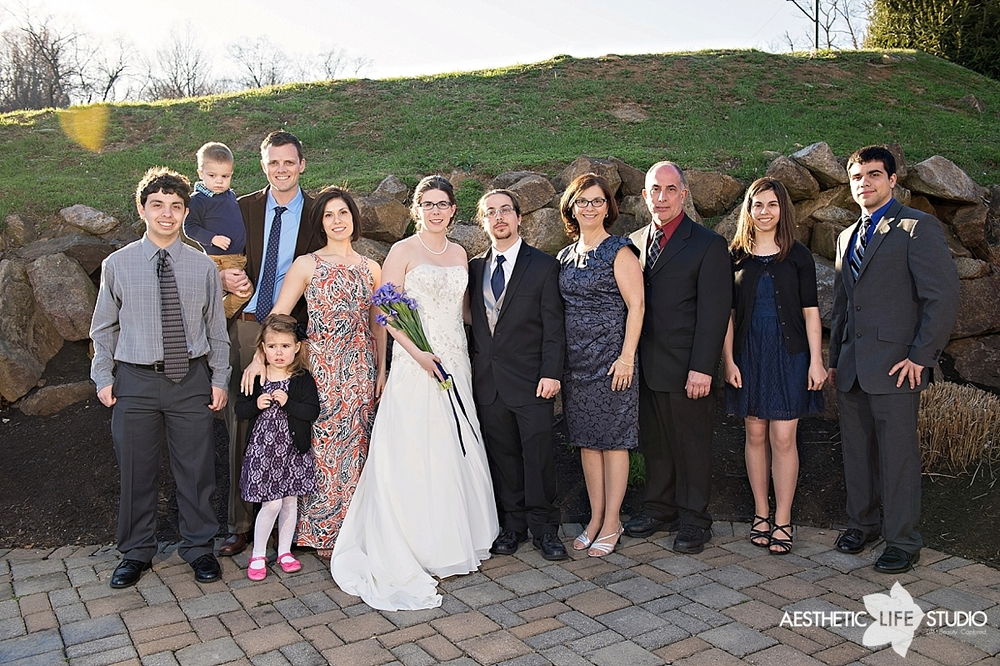 liberty_mountain_boulder_resort_wedding_045.jpg