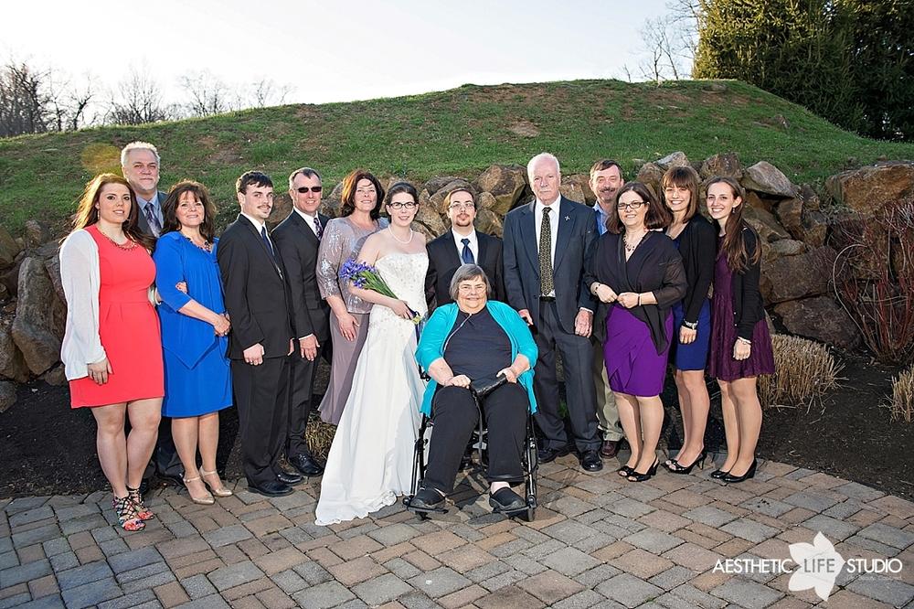 liberty_mountain_boulder_resort_wedding_047.jpg
