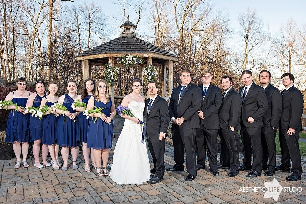 liberty_mountain_boulder_resort_wedding_048.jpg