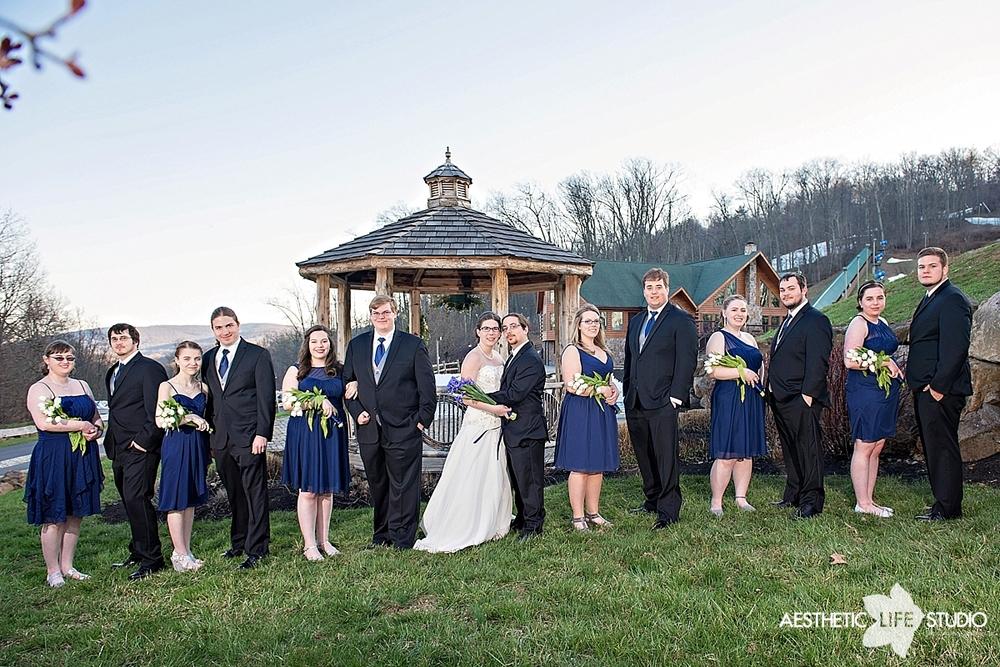 liberty_mountain_boulder_resort_wedding_049.jpg