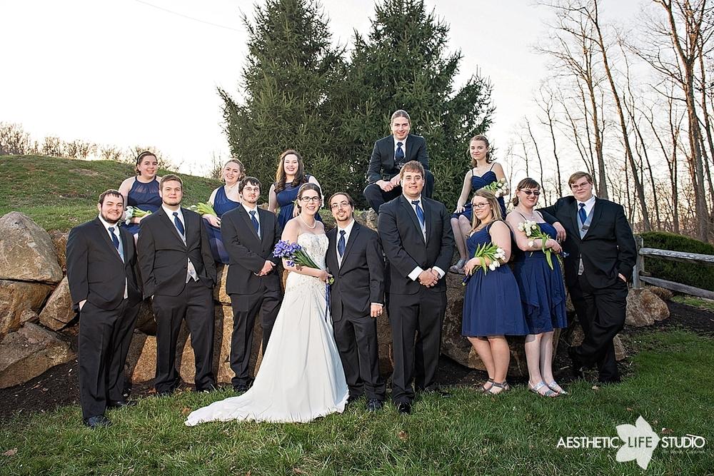 liberty_mountain_boulder_resort_wedding_050.jpg