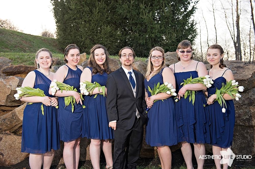 liberty_mountain_boulder_resort_wedding_052.jpg