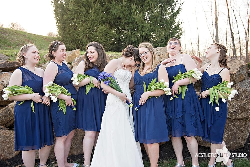 liberty_mountain_boulder_resort_wedding_054.jpg