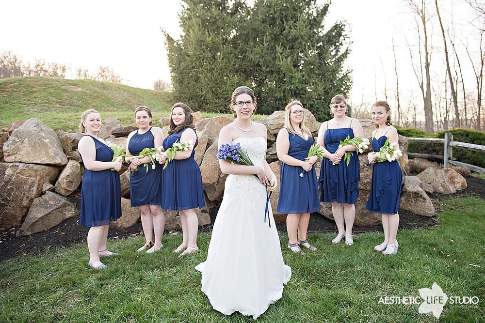 liberty_mountain_boulder_resort_wedding_055.jpg