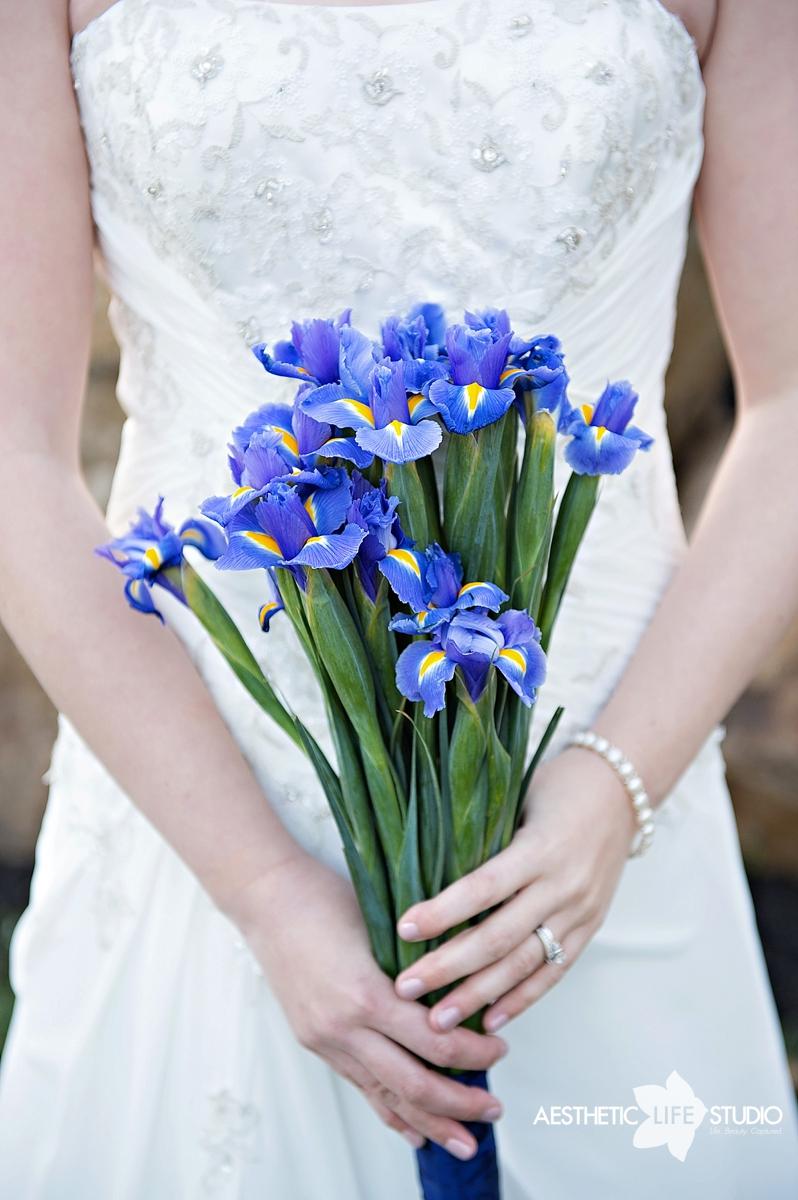 liberty_mountain_boulder_resort_wedding_056.jpg