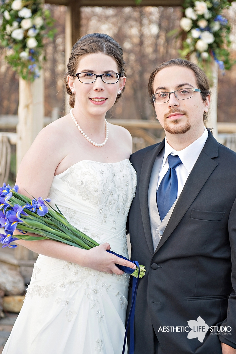 liberty_mountain_boulder_resort_wedding_058.jpg