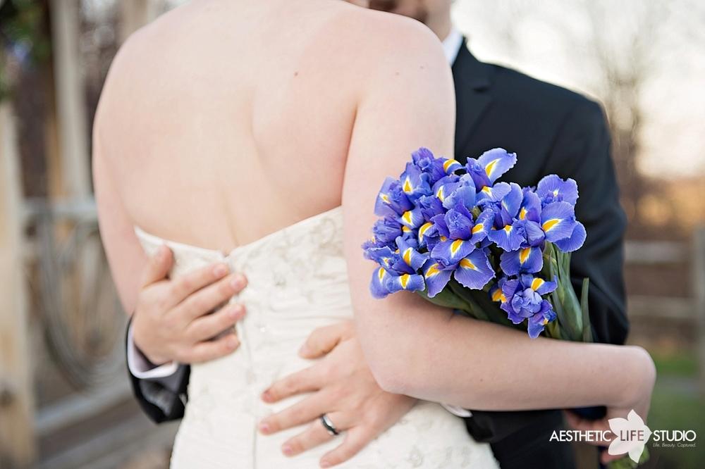 liberty_mountain_boulder_resort_wedding_060.jpg