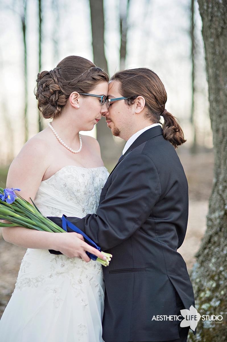 liberty_mountain_boulder_resort_wedding_062.jpg