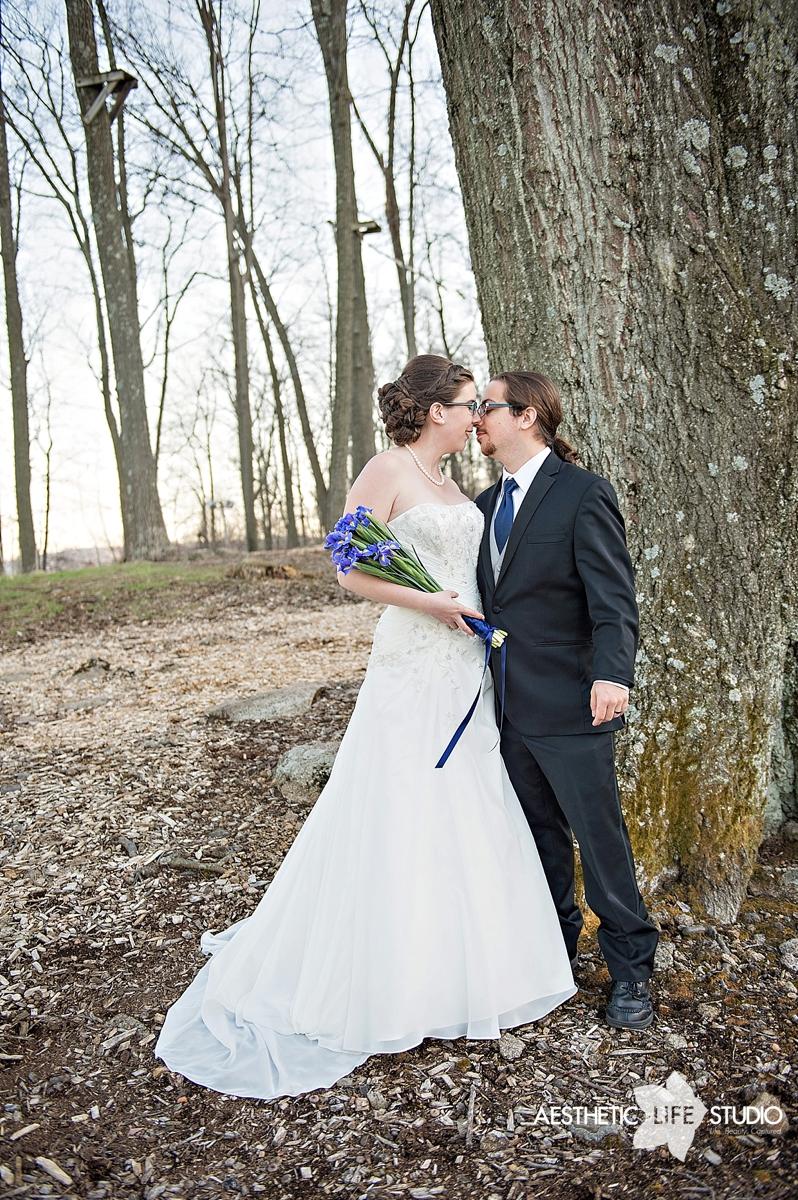 liberty_mountain_boulder_resort_wedding_061.jpg
