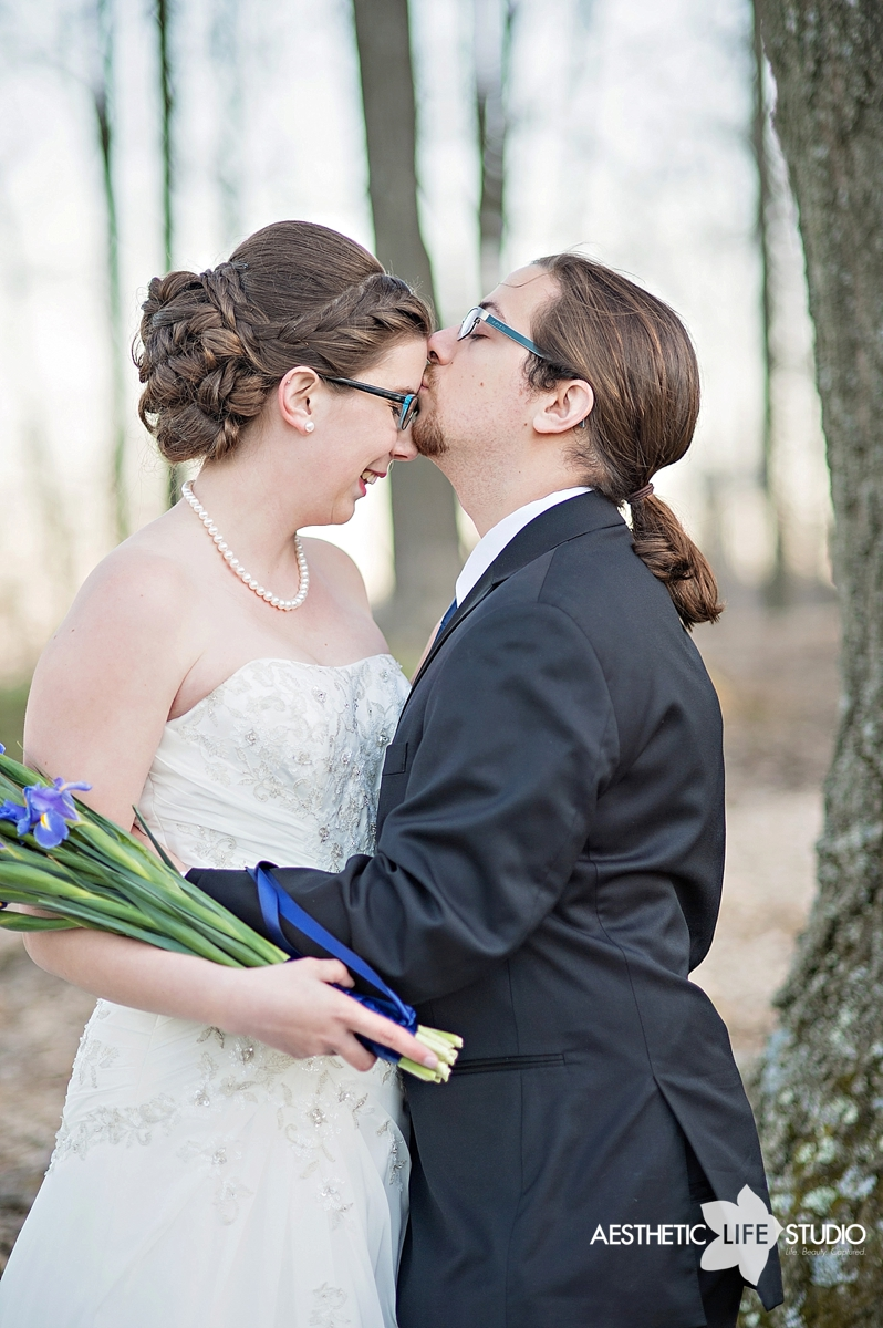 liberty_mountain_boulder_resort_wedding_063.jpg
