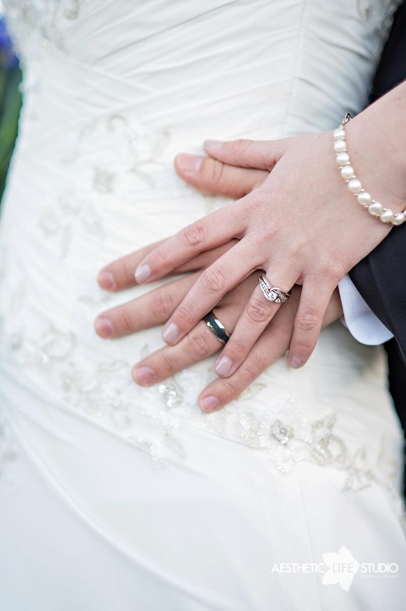 liberty_mountain_boulder_resort_wedding_065.jpg