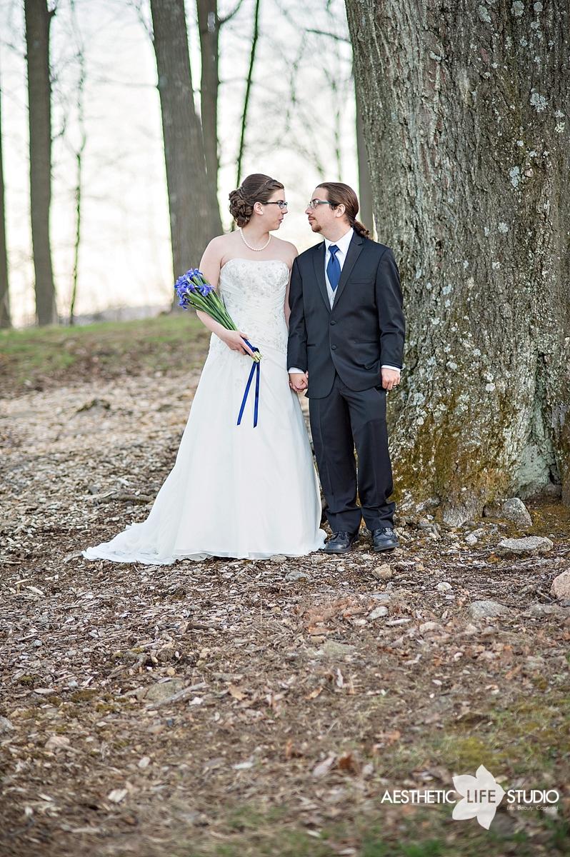 liberty_mountain_boulder_resort_wedding_064.jpg