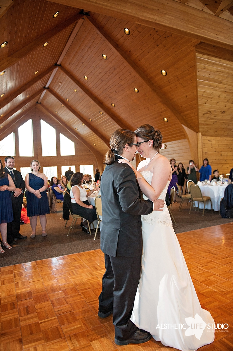 liberty_mountain_boulder_resort_wedding_067.jpg