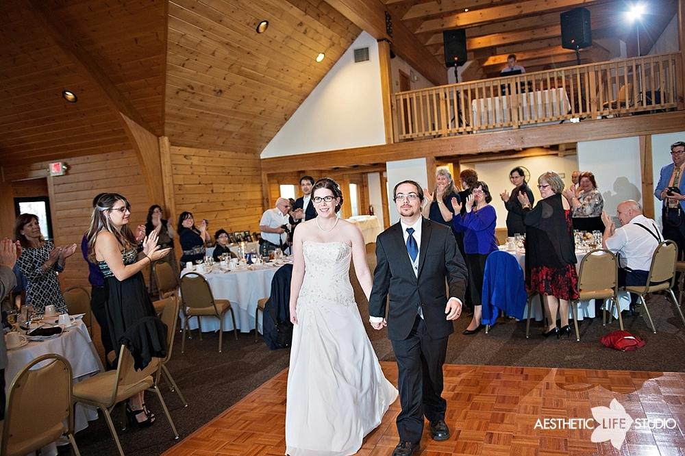 liberty_mountain_boulder_resort_wedding_066.jpg