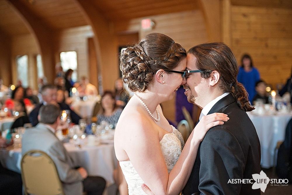 liberty_mountain_boulder_resort_wedding_068.jpg