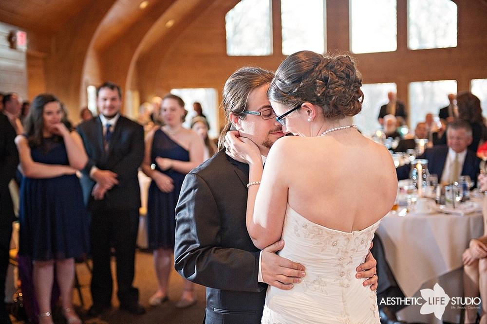 liberty_mountain_boulder_resort_wedding_069.jpg