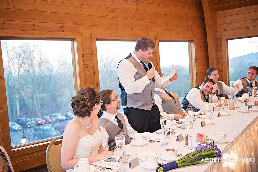 liberty_mountain_boulder_resort_wedding_071.jpg