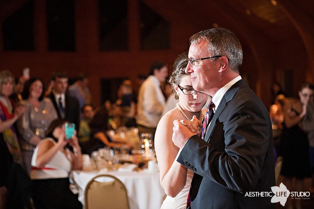 liberty_mountain_boulder_resort_wedding_073.jpg