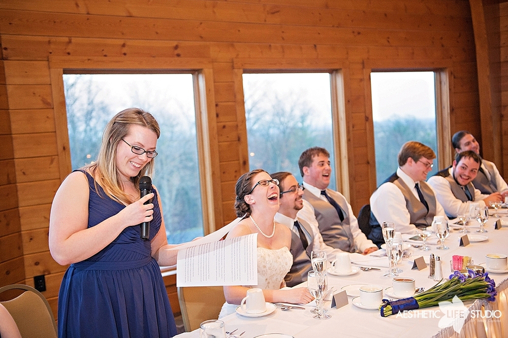 liberty_mountain_boulder_resort_wedding_072.jpg