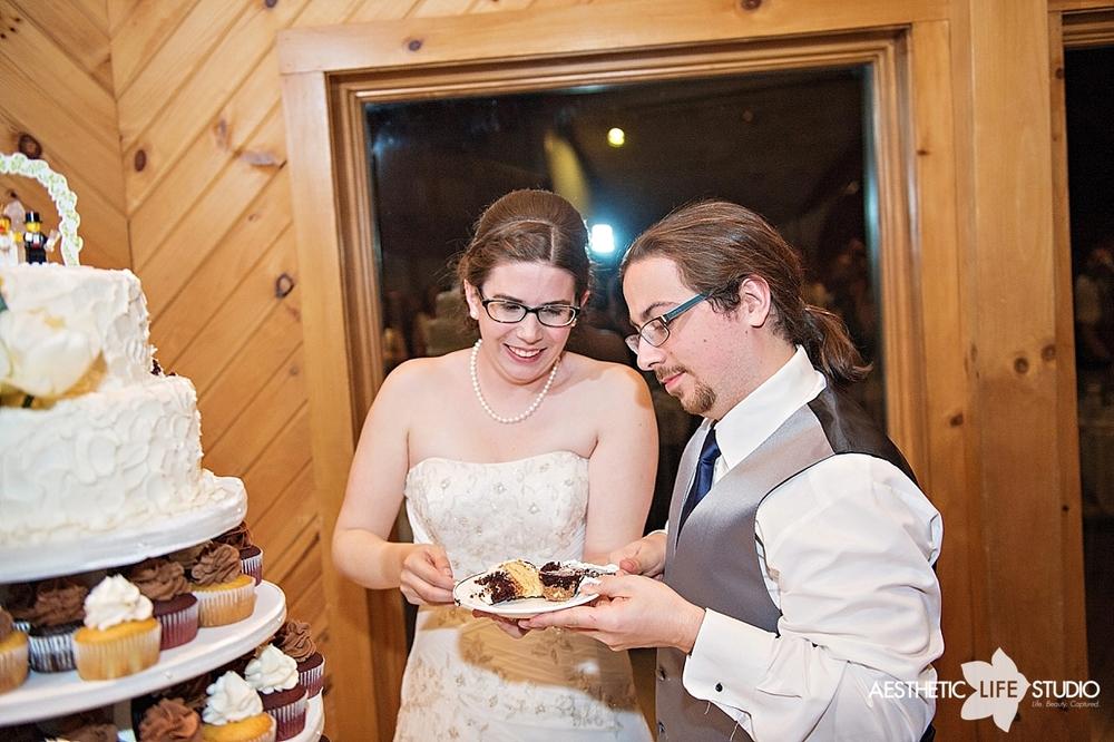 liberty_mountain_boulder_resort_wedding_078.jpg