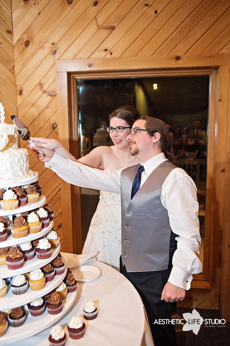 liberty_mountain_boulder_resort_wedding_077.jpg
