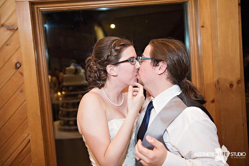 liberty_mountain_boulder_resort_wedding_079.jpg