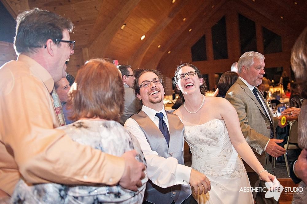 liberty_mountain_boulder_resort_wedding_080.jpg