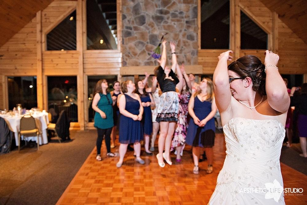 liberty_mountain_boulder_resort_wedding_083.jpg