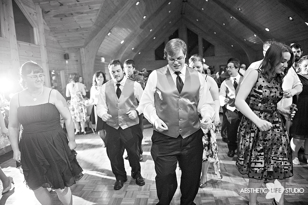 liberty_mountain_boulder_resort_wedding_085.jpg