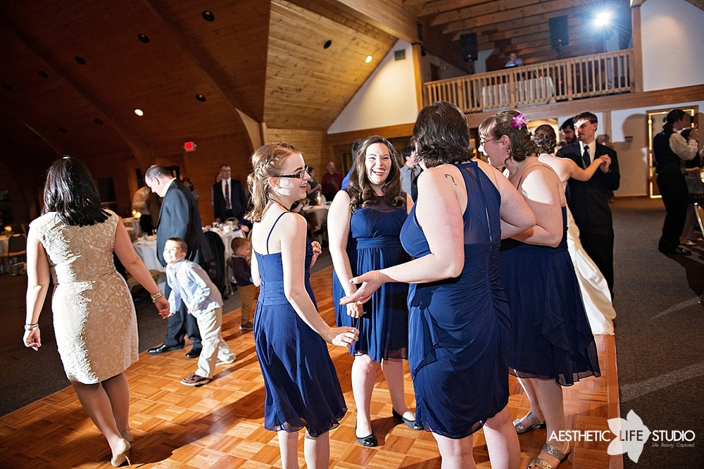 liberty_mountain_boulder_resort_wedding_087.jpg