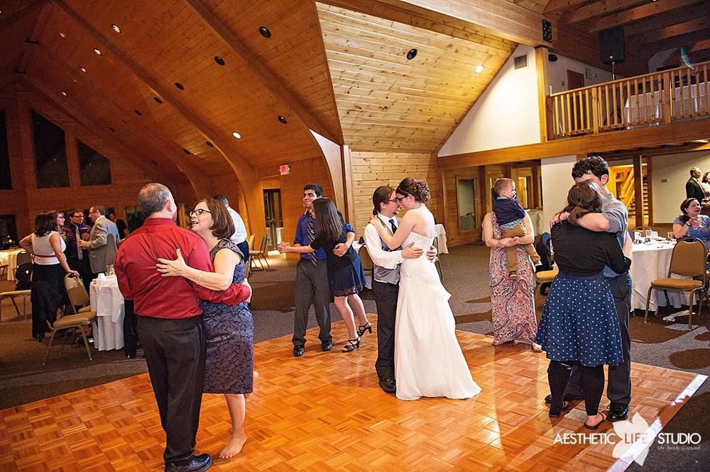 liberty_mountain_boulder_resort_wedding_090.jpg