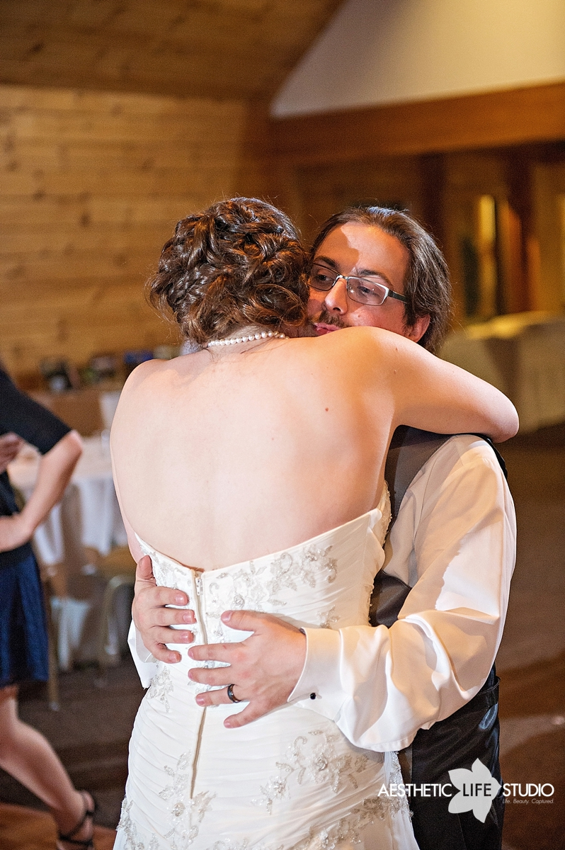 liberty_mountain_boulder_resort_wedding_089.jpg