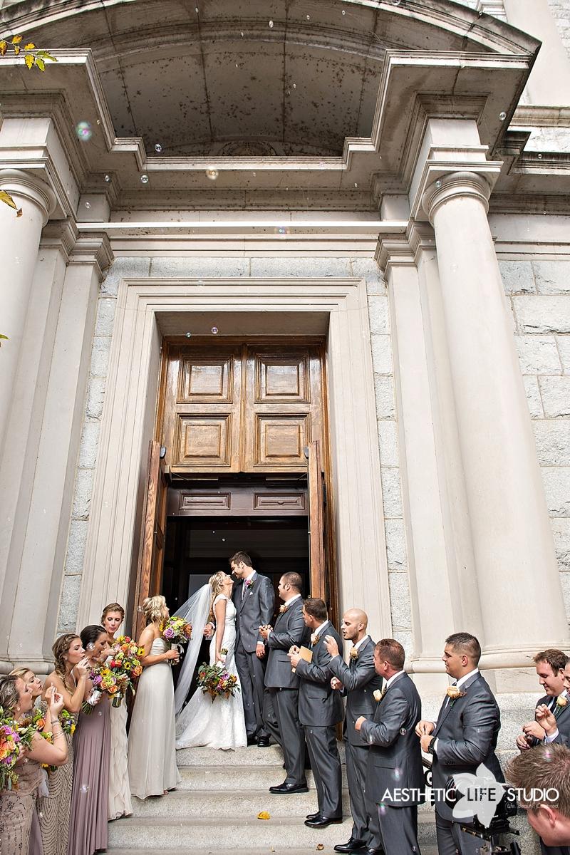 harrisburg_pa_wedding_photography_005.jpg