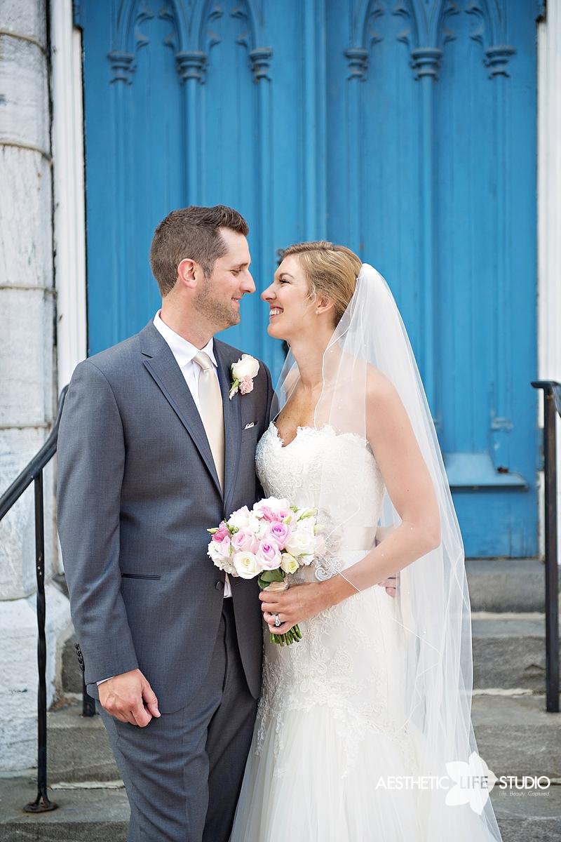 harrisburg_pa_wedding_photography_008.jpg
