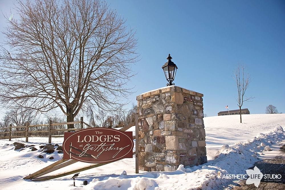 the_lodges_at_gettysburg_wedding_019.jpg