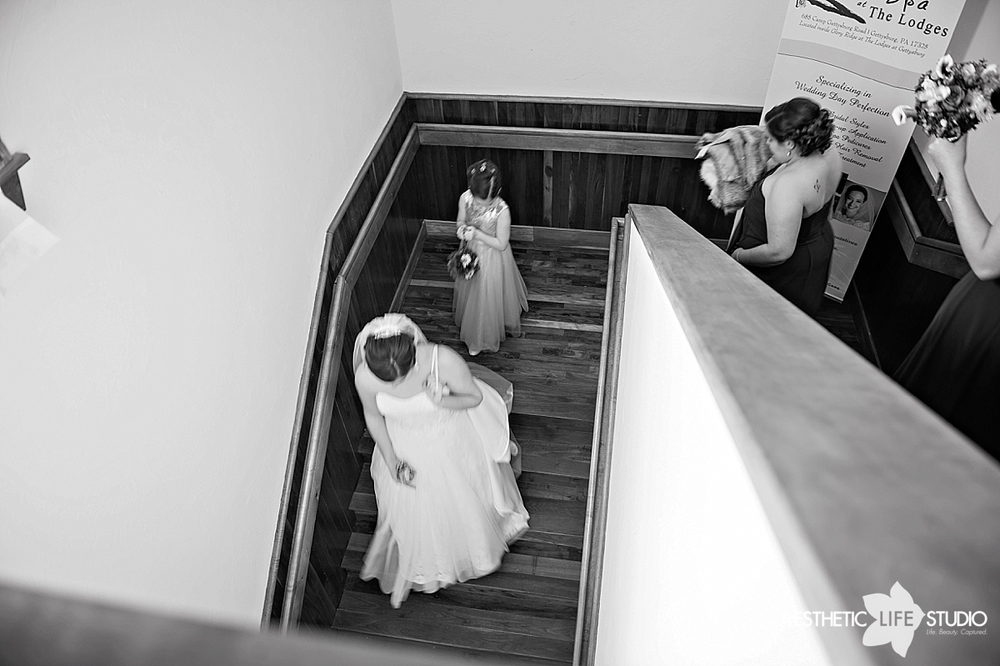 the_lodges_at_gettysburg_wedding_020.jpg