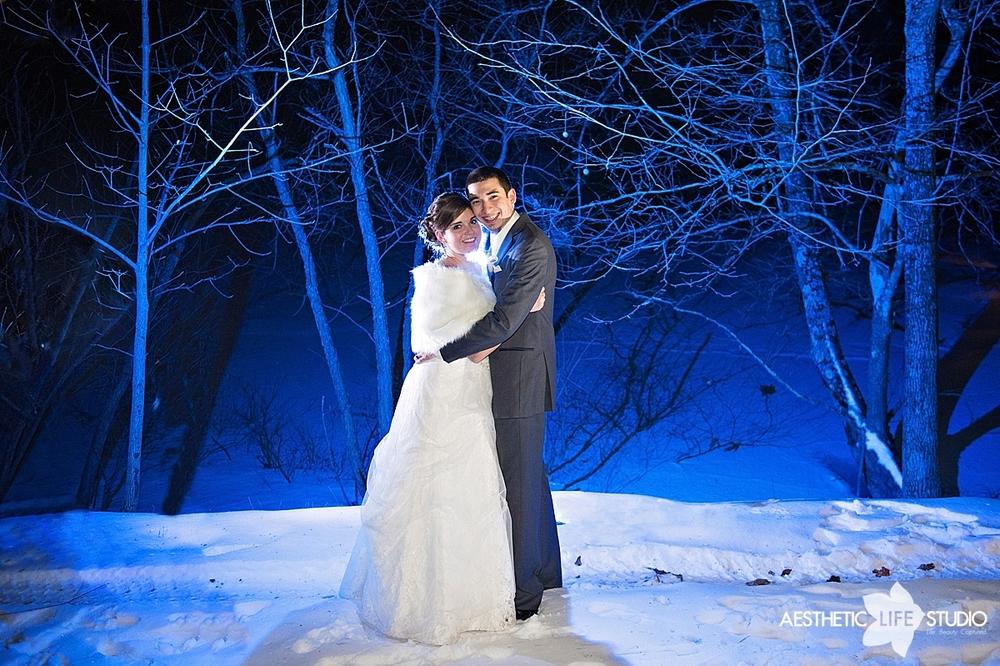 the_lodges_at_gettysburg_wedding_021.jpg