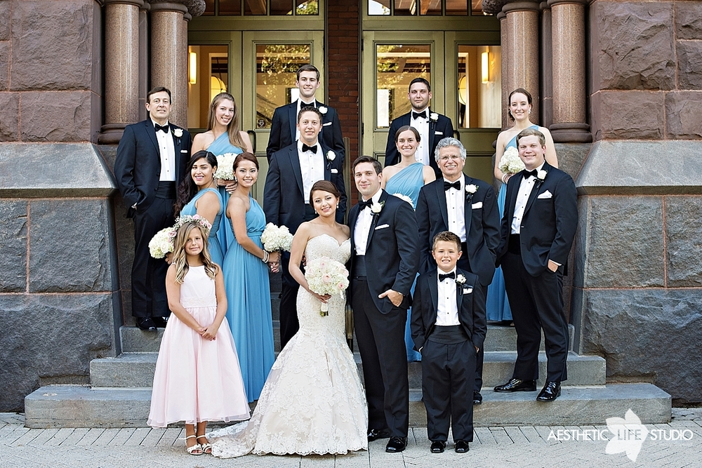 the_lodges_at_gettysburg_wedding_010.jpg