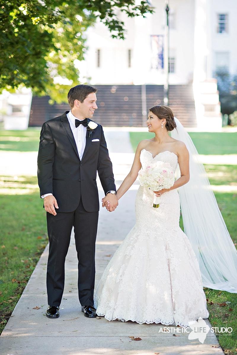 the_lodges_at_gettysburg_wedding_011.jpg