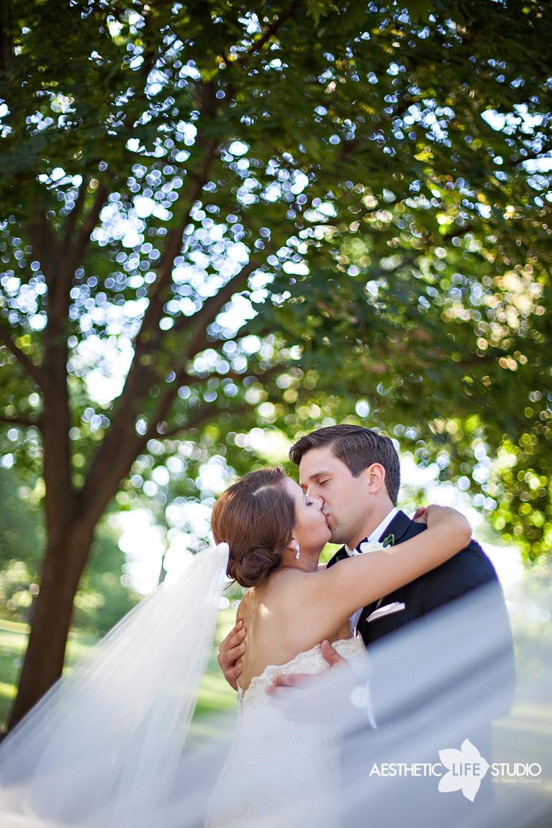 the_lodges_at_gettysburg_wedding_012.jpg