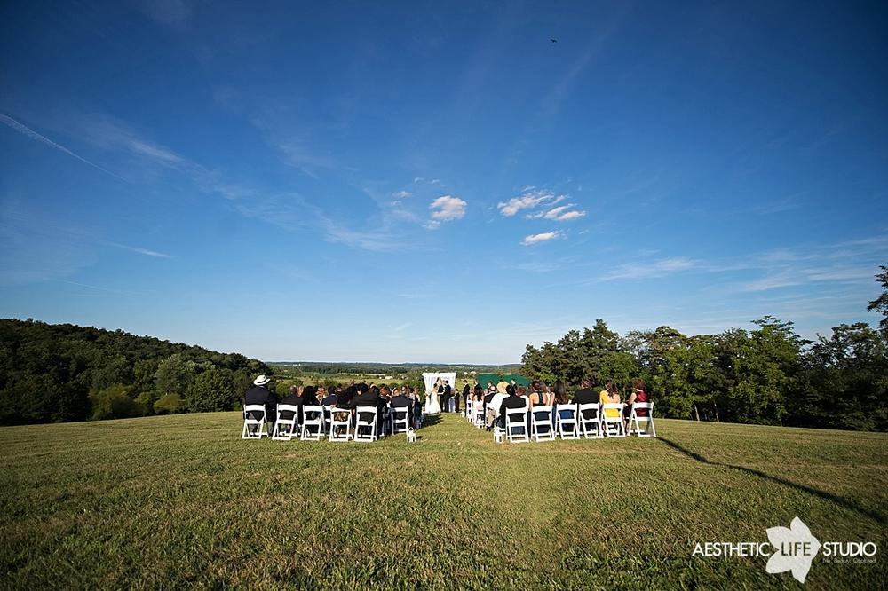 the_lodges_at_gettysburg_wedding_013.jpg