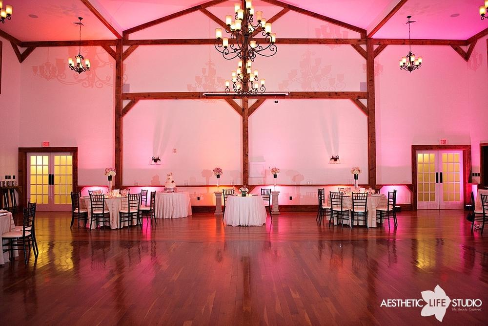 the_lodges_at_gettysburg_wedding_014.jpg