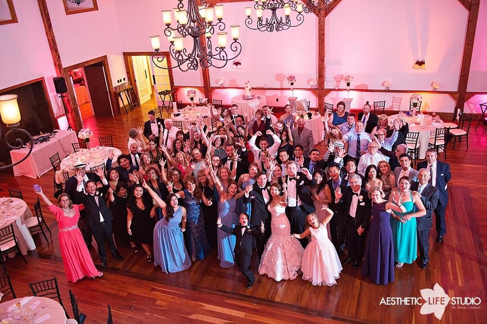 the_lodges_at_gettysburg_wedding_017.jpg