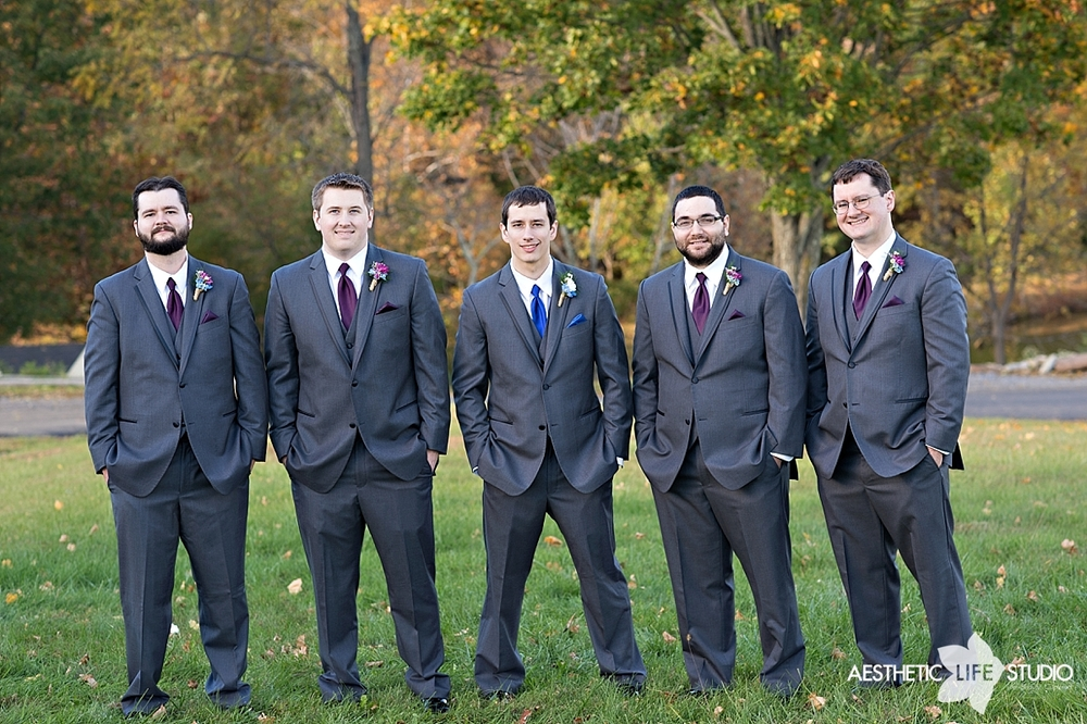 the_lodges_at_gettysburg_wedding_007.jpg