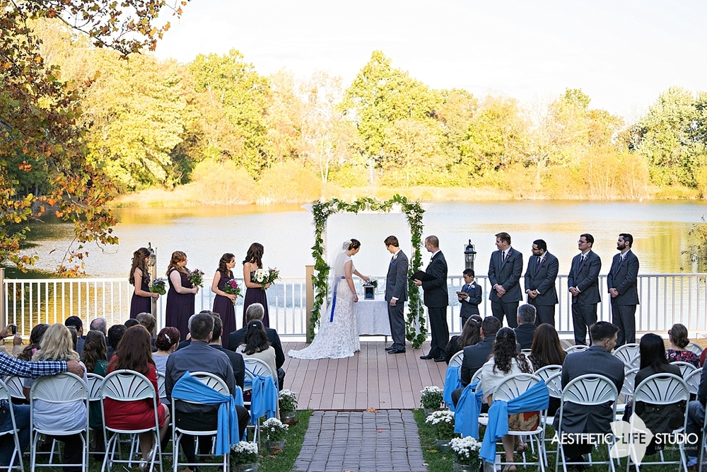 the_lodges_at_gettysburg_wedding_022.jpg