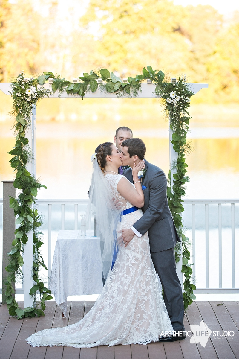 the_lodges_at_gettysburg_wedding_023.jpg