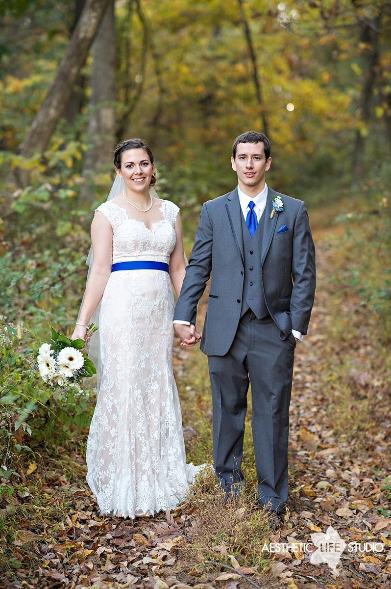the_lodges_at_gettysburg_wedding_024.jpg