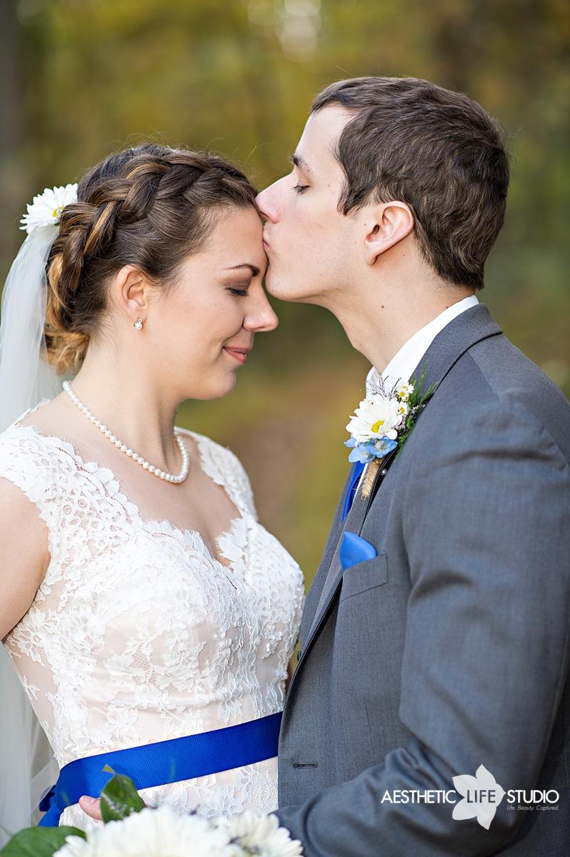 the_lodges_at_gettysburg_wedding_025.jpg
