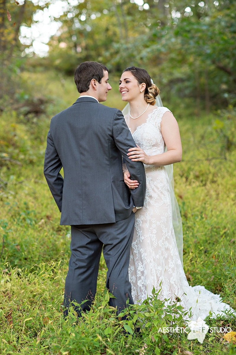 the_lodges_at_gettysburg_wedding_026.jpg