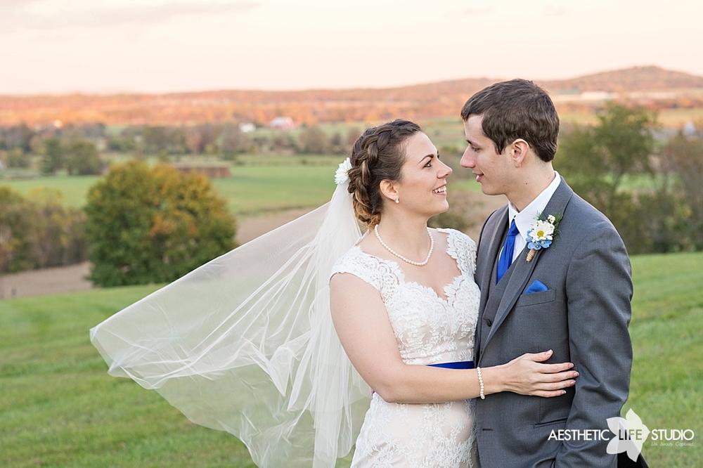 the_lodges_at_gettysburg_wedding_027.jpg